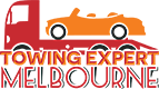 Towing Expert Melbourne